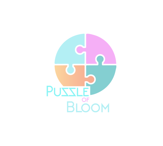 Puzzle of Bloom